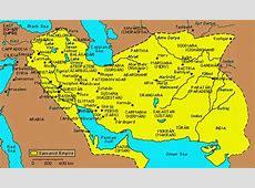 Pasthistory MESOPOTAMIA