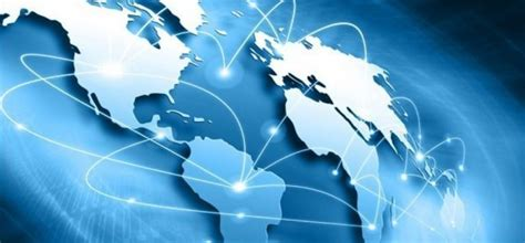 Timeshare Trade A Possibility To Travel All Over The World