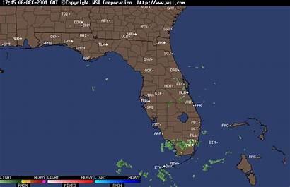 Florida Map Weather Central Maps Current Radar