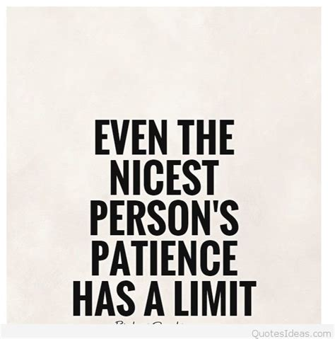 Funny Ecard Patience Quote. Tattoo Quotes About Strength In Latin. Adventure Novel Quotes. Mom Cooking Quotes. Tumblr Quotes Deep Love. Best Adventure Quotes Ever. Motivational Quotes Vince Lombardi. Quotes About Love From The Bible. Movie Quotes Van Helsing