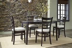 John Thomas Dining Room Furniture From Belfort Furniture