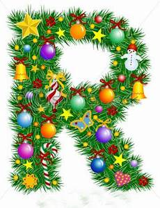 25 best alfabetos 135 images on pinterest christmas With large christmas letters