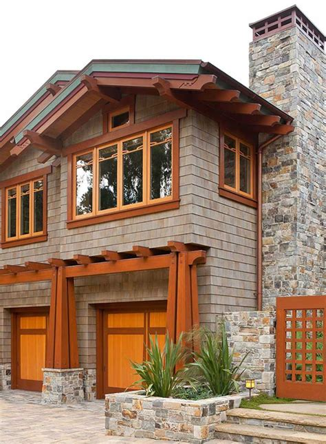 100 small prairie style house plans mulligan rustic