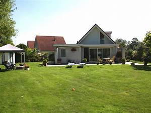 Bungalow Mieten Holland : bungalows in s d holland mieten urlaub in s d holland ~ Eleganceandgraceweddings.com Haus und Dekorationen
