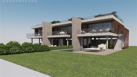 Immobiliare In Vendita by Moderne In Vendita Con Agenzia Immobiliare A Fidenza
