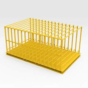 target storage rack bend tech group