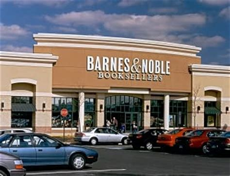 barnes and noble independence mo b n event locator