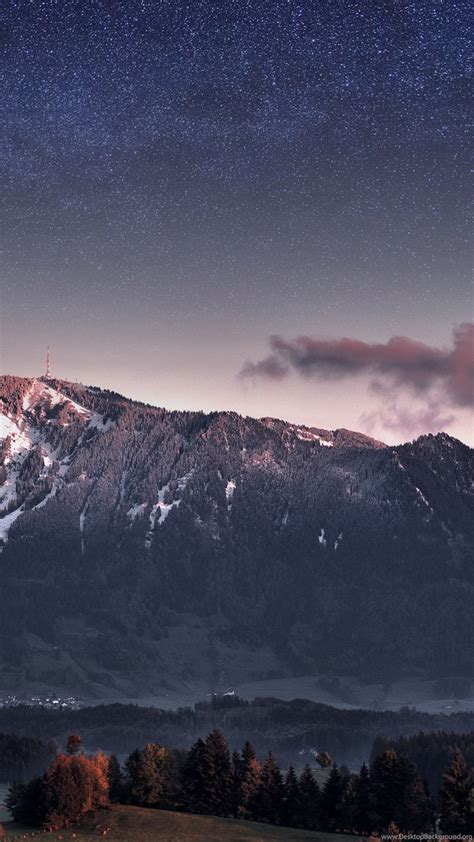 Tumblr Wallpapers 595 HD Wallpapers Desktop Background