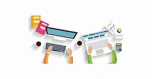 creative writing minor washu computer in education essay computer in education essay