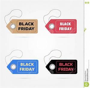 Four Encastrable Black Friday : black friday sales vector illustration big sale ~ Melissatoandfro.com Idées de Décoration