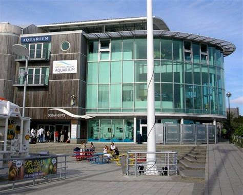Nma Plymouth
