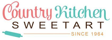 country kitchen logo shopcountrykitchen supplies for who baking 2837