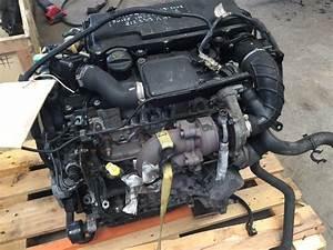 C3 1 4 Hdi : moteur diesel citroen c3 1 4 hdi 2002 garage mahieu ~ Medecine-chirurgie-esthetiques.com Avis de Voitures