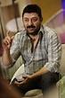 Aravind Swamy Latest Interview Gallery - Gethu Cinema