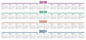 Vacances Aout 2018 : vacances scolaires 2018 2019 le calendrier hintigo ~ Medecine-chirurgie-esthetiques.com Avis de Voitures