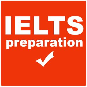 Get Ready For Ielts Online With A British Teacher