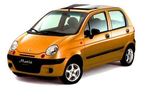 free online auto service manuals 2005 suzuki daewoo lacetti windshield wipe control 26 daewoo pdf manuals download for free сar pdf manual wiring diagram fault codes