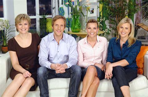 sat fruehstuecksfernsehen ab   neuem studio