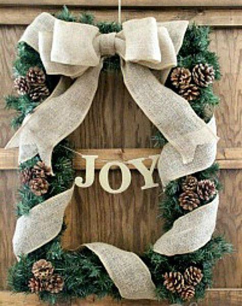 26 best images about rustic ornaments and decor on