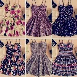 29 best Dresses images on Pinterest   Cute outfits, Cute ...