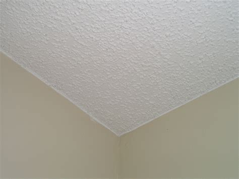 Popcorn Ceiling And Asbestos Exposure by Asbestos Getting Rid Of Asbestos