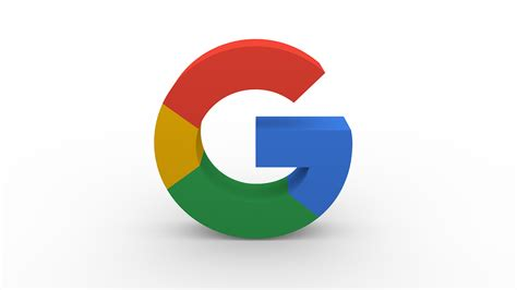 Alphabet Inc (googl) Earnings Preview