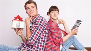 Kann Ich Mir Ein Haus Leisten : baufinanzierung wie viel haus kann ich mir leisten ~ Lizthompson.info Haus und Dekorationen