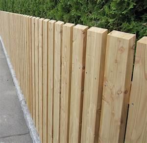 Holzlatten Für Zaun : holzzaun von zaun fackler m nchen zaun fackler sch nes f r den garten pinterest ~ Orissabook.com Haus und Dekorationen