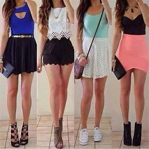 38 best images about Party Outfits ^.^ on Pinterest ...