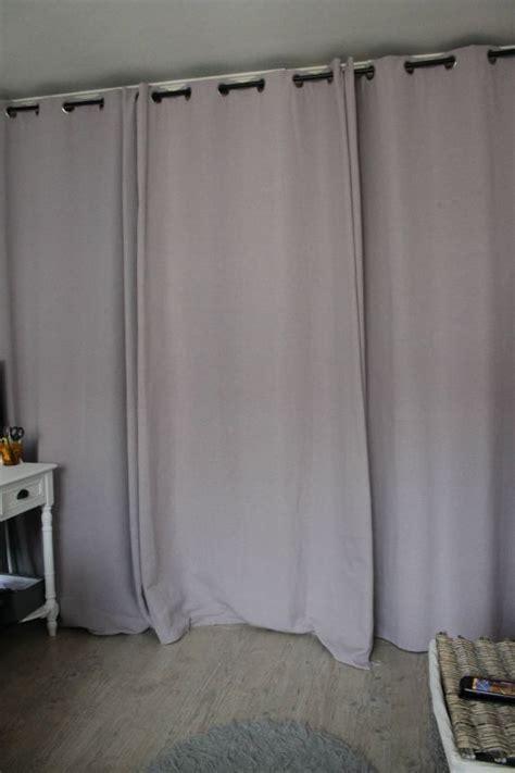 davaus net placard chambre avec rideau avec des id 233 es int 233 ressantes pour la conception de la