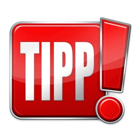 Online Casino Tipps, sicher & erfolgreich im Casino