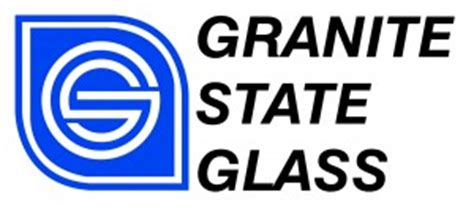 granite state glass plymouth new hshire home design