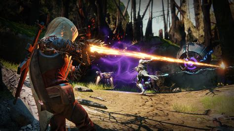 destiny  bungie comments  sleeper simulants dominance
