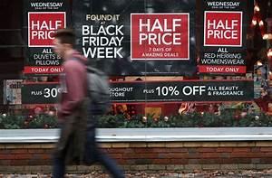 Black Friday Deals Deutschland : rabatt tage beim online handel black friday und cyber ~ A.2002-acura-tl-radio.info Haus und Dekorationen