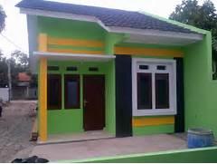 Kumpulan Bentuk Rumah Minimalis Mulai Dari Model Sederhana Interior Eksterior Rumah Minimalis Ragam Dan Bentuk Atap Contoh Rumah Minimalis Sederhana Tapi Mewah 2016 2017 Contoh Rumah Minimalis Tampak Depan Yang Bagus