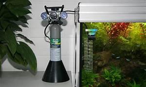 Co2 Rechner Aquarium : ohne co2 d ngung geht es nicht ~ A.2002-acura-tl-radio.info Haus und Dekorationen