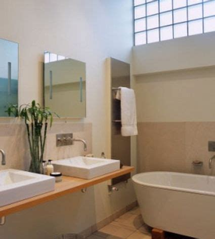 tile for small bathroom ideas bathroom shower remodel ideas