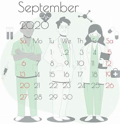 Happy Hospitals Health Calendar Printable Nouvel Chinese