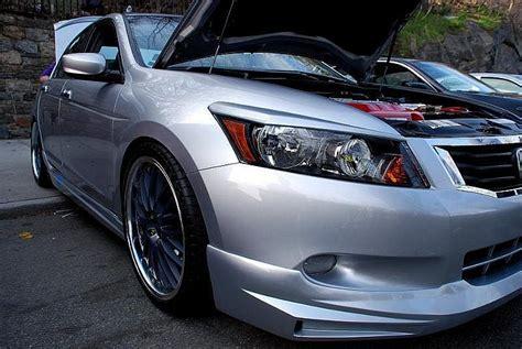 Mobil Gambar Mobilhonda Accord by Modifikasi Corolla Dx Honda Accord Modifikasi