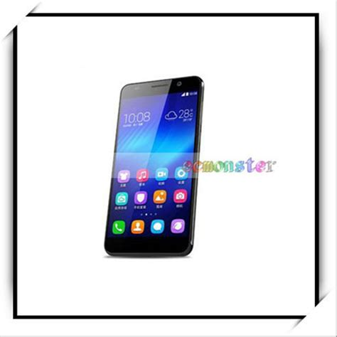 wholesale huawei phones and prices special price huawei