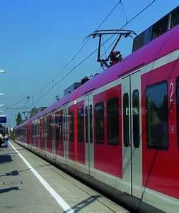S Bahn Eching : verkehrsanbindung stadt unterschleissheim ~ Orissabook.com Haus und Dekorationen