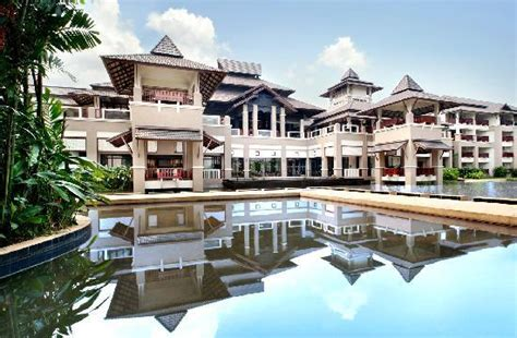 le meridien chiang resort 123 1 7 5 updated 2018 prices hotel reviews thailand