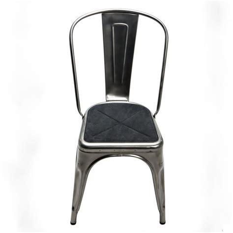 tolix chaise tabouret table fauteuil chaise a tolix