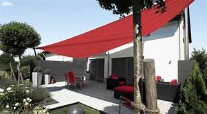 sonnensegel fur balkon terrasse garten stm With französischer balkon mit garten sonnensegel