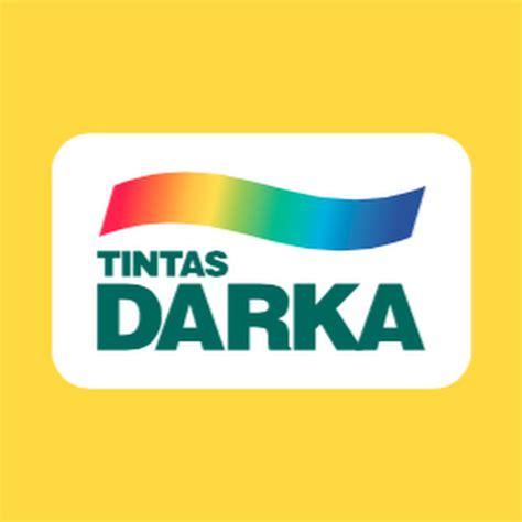 Tintas Darka - YouTube