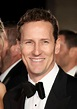 Brendan Cole wants to join I'm A Celebrity after Strictly ...