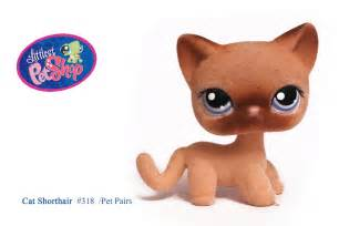 lps shorthair cats for my lps lps shorthair cats