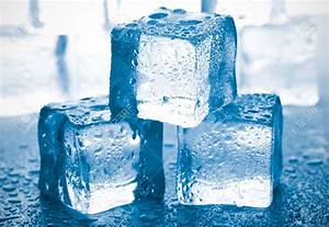 ViralityToday - The Reason Why Ice Cubes Are White Inside ...