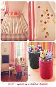 Diy Decorating Ideas For Rooms by Welcome To MEMESPP COM