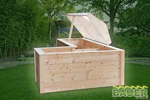 Welches Holz Für Hochbeet : bucherregal bauen welches holz ~ Articles-book.com Haus und Dekorationen